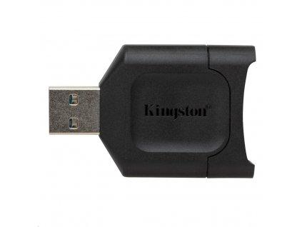 Kingston MobileLite Plus MLP