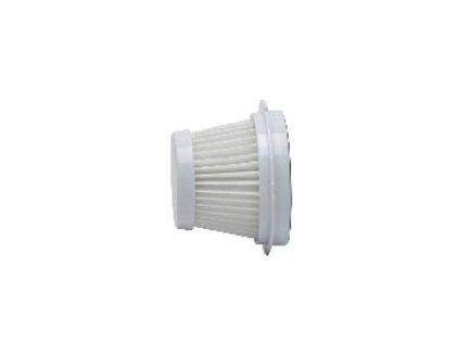 CONCEPT Filtr pro VP-4340