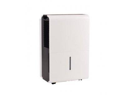 Midea Comfee MDDP-50DEN7 odvlhčovač vzduchu