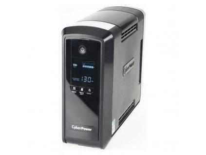 CyberPower PFC SineWare LCD UPS GP 900VA/540W