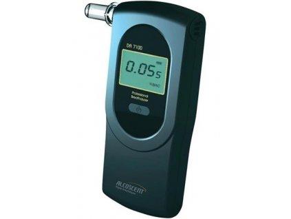 Alkoholtester ACE DA-7100