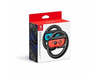 Nintendo Switch Joy-Con Wheel, pár