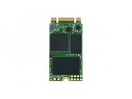 Transcend MTS420S 120GB M.2 SSD