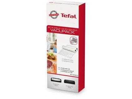Tefal XA256010
