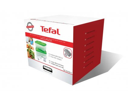 Tefal XA258010