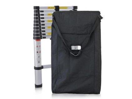 G21 Taška na teleskopický žebřík GA-TZ7