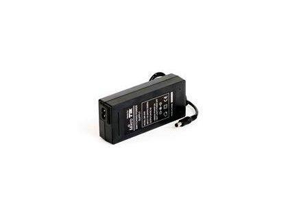 MIKROTIK Napájecí adaptér 24V,4A,96W