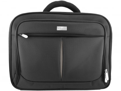 """Trust Sydney 17,3"""" Notebook Carry Bag černá"""
