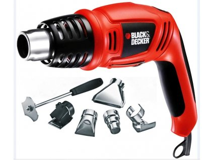 Black&Decker KX1693