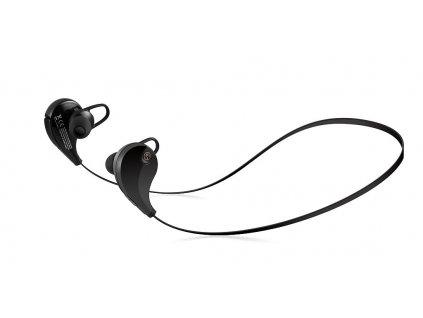 Technaxx MusicMan Bluetooth sluchátka BT-X23