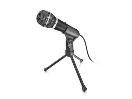 Trust Starzz All-round Microphone