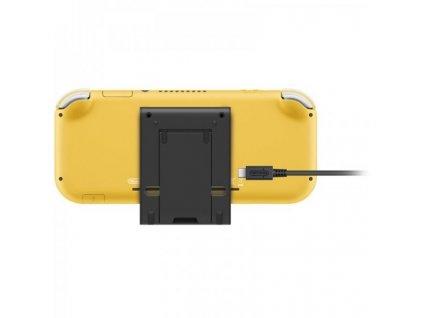 Dual USB PlayStand pro Nintendo Switch Lite