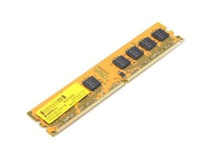 EVOLVEO Zeppelin DDR II 2GB 800 MHz CL6, box