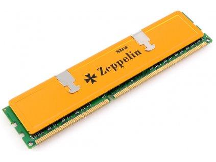EVOLVEO Zeppelin Gold DDR3 2GB 1600MHz