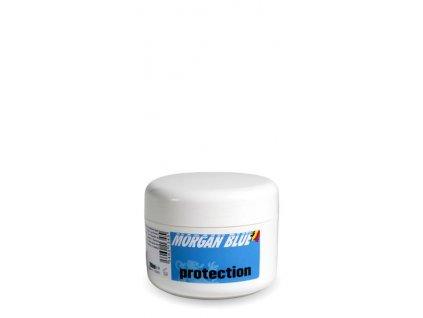 Morgan Blue - Protection 200ml
