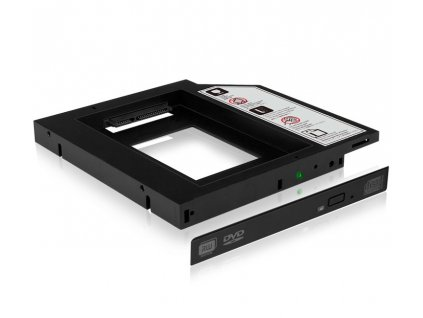 RaidSonic ICY BOX IB-AC640