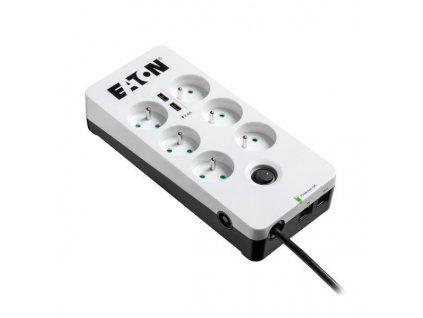 EATON Protection Box 6 Tel USB FR (PB6TUF)