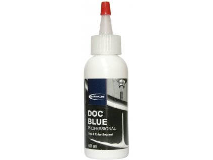 SCHWALBE Doc Blue Professional tekuté lepení 60ml