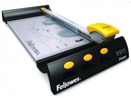 Řezačka Fellowes Proton A4