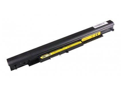 Patona PT2427 - HP 250 G4 2200mAh Li-Ion 14,6V HS04