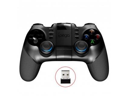 iPega 9156 Gamepad