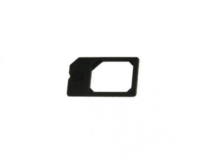 SIM adaptér pro karty micro SIM