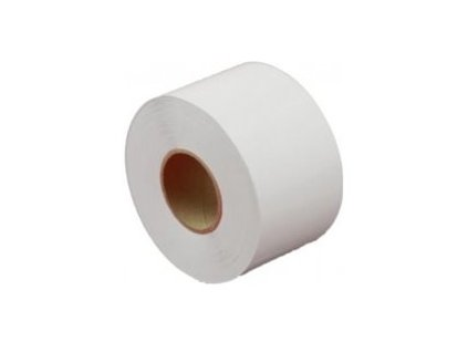 Papírový kotouček - termopapír Š57/N40/D12