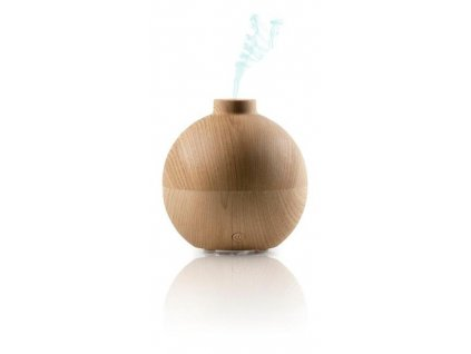 DOMO DO9210AV Aroma difuzér - imitace dřeva