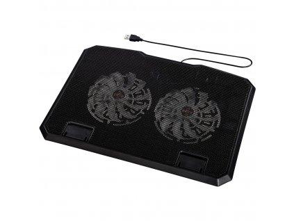 Hama chladicí stojan pro notebook (53065)