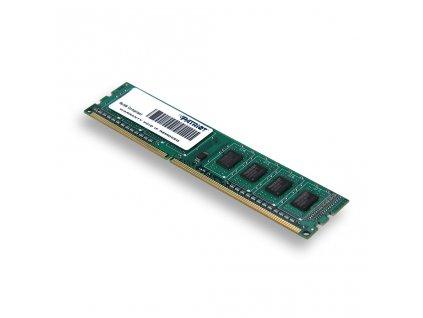 PATRIOT Signature Line 4GB 1600MHz CL11