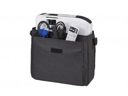 EPSON Soft Carrying case (ELPKS70)