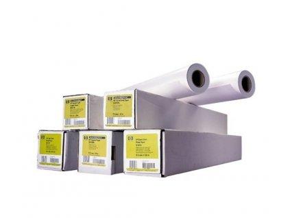 HP Universal Heavyweight Coated Paper 914mmx30.5m (Q1413B)