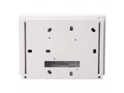Pokojový bezdrátový termostat EMOS T13RF