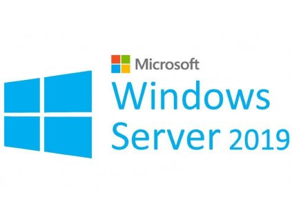 DELL MS Windows Server 2019 Essentials (634-BSFZ)