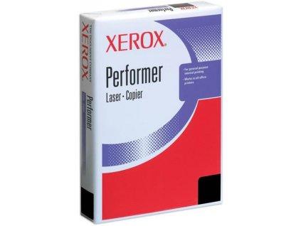 Xerox papír 003R90569