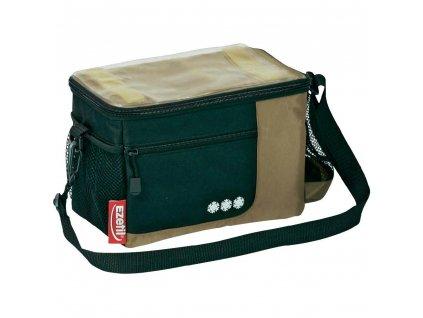 Chladicí taška na kolo Ezetil KC Professional 5 l