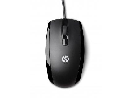 HP X500 USB myš (E5E76AA)