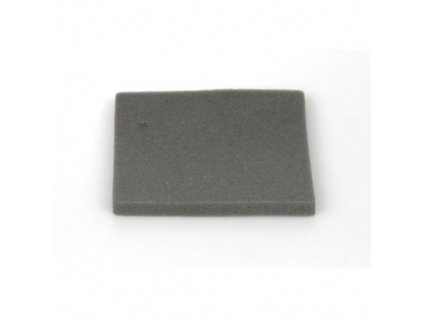 ETA 7469 00210 Mikrofiltr pro nádobu