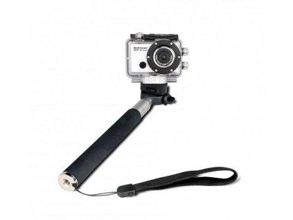 EasyPix GoXtreme X-TENDER - nástavec pro kamery a fotoaparáty