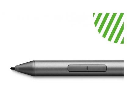 WACOM Bamboo Ink 2. generace (CS323AG0B)