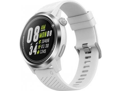 Coros Apex Premium Multisport Watch, 46mm - bílé