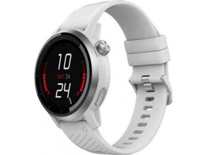 Coros Apex Premium Multisport Watch, 42mm - bílé