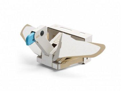 Switch - Labo VR Kit - Expansion Set 2