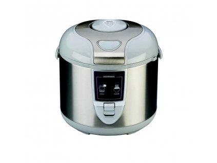 Gastroback 42518 profi automatický rýžovar 5l