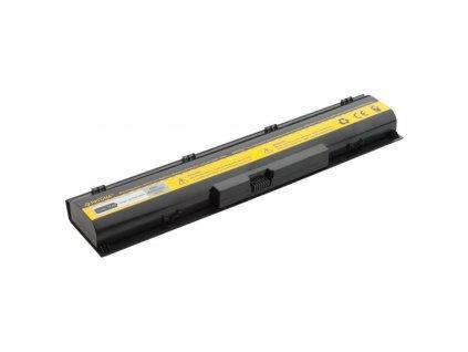 Patona PT2277 - HP Probook 4730S 4400mAh Li-Ion 14,8V