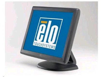 ELO 1515L (E344320)