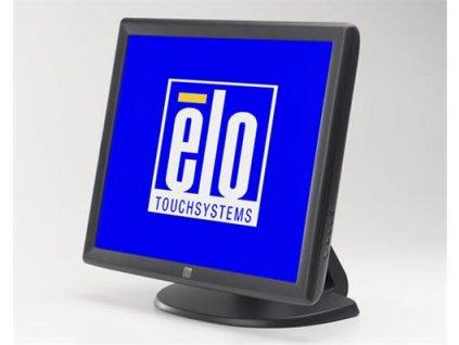 ELO 1915L (E266835)