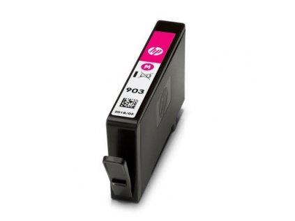 HP 903 purpurová (T6L91AE) - originální