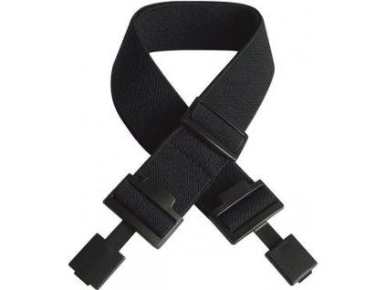 Sigma elastický pás hrudního snímače