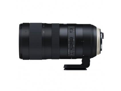 TAMRON objektiv SP 70-200mm F/2.8 Di VC USD G2 pro Nikon